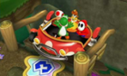 screenshot mario party 9 nintendo wii 06 vignette head