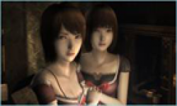 screenshot project zero 2 nintendo wii edition crimson butterfly vignette head