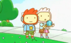 scribblenauts unlimited head vignette 02
