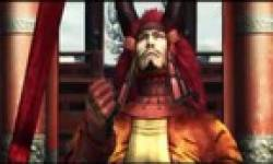 sengoku basara 3 utage trailer vignette