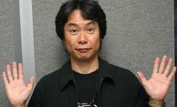Shigeru Miyamoto 1321192204