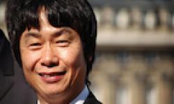 Shigeru Miyamoto vignette miyamoto 2