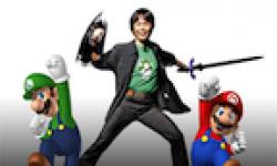 Shigeru Miyamoto vignette shigeru miyamoto 2