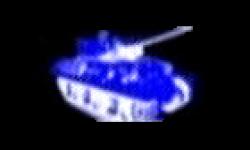 shootmii logo