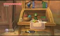 Skward Sword trailer image video pub vignette