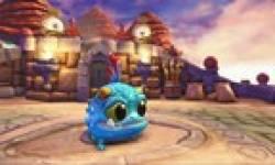 Skylanders Spyro Adventure vignette
