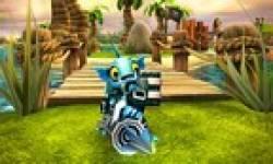 Skylanders Spyro vidéo vignette