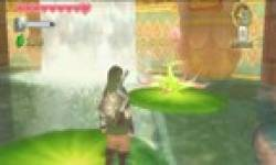 Skyward Sword commercial image vignette