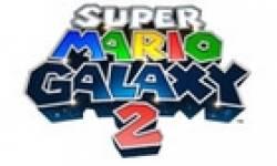 smg2 logo