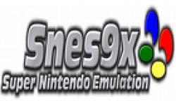 snes9x logo2