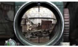 sniper elite 3 se007
