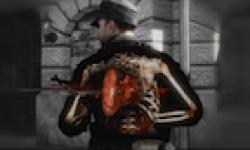 Sniper Elite V2 vignette sniper elite v2 2