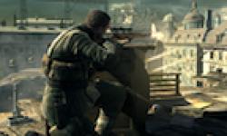 Sniper Elite V2 vignette sniper elite v2 3