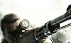 Sniper Elite V2 vignette sniper elite v2