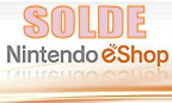 Solde eShop nintendo logo vignette 08.04.2013.
