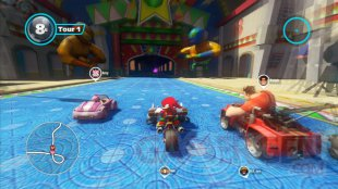 Sonic & All Stars Racing Transformed sonic all stars racing transformed xbox 360 1353341955 069