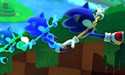 Sonic Lost World logo vignette 11.07.2013.