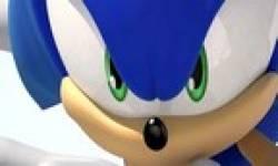 Sonic vignette rumeur wii u