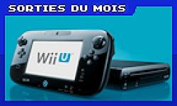 Sorties du mois WII U logo vignette 01.12.2012.