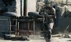 Splinter Cell Blacklist Wii U images screenshots