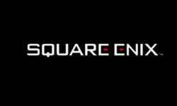Square Enix square enix logo 2 1290