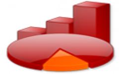 Statistique logo