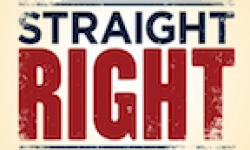 Straight Right vignette straight right