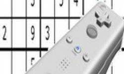 Sudoku ICON0