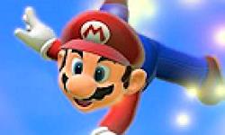 Super Mario 3D World logo vignette 13.06.2013.