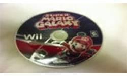 Super Mario Galaxy Leaked ICON0