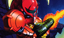 Super Metroid virtual console eshop 16.05.2013.