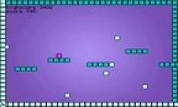 Super Pixel Jumper v1.1 vignette