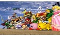 Super Smash Bros.Brawl ICON0