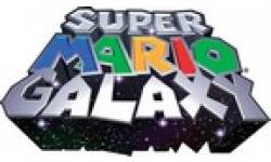 SuperMarioGalaxy ICON0