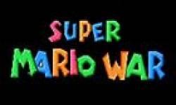 SuperMarioWarWii