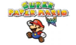 superpapermario logo01