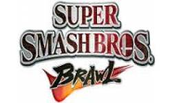 supersmashbros ss