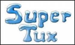 supertuxwii logo