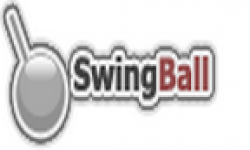 swing ball vignette