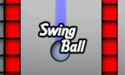 swingball logo