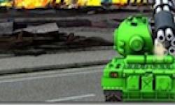 Tank ! Tank ! Tank ! vignette tank! tank! tank!