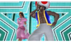 Tekken Tag Tournament 2 Wii U Edition 2012 10 11 12 head vignette 06