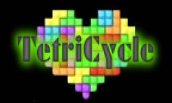tetricycle logo