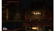 The Cave Wii U10