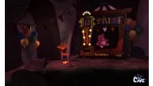 The Cave Wii U11