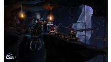 The Cave Wii U13