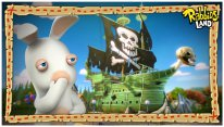 the lapins cretins rabbids land wiiu  (9)