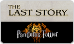 The Last Story Pandora\'s Tower vignette