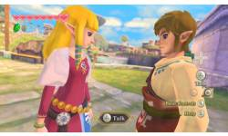 The Legend of Zelda Skyward Sword 2011 11 13 11 028.jpg 600