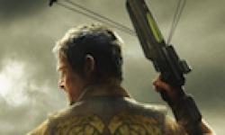 The Walking Dead: Survival Instinct vignette the walking dead survival instinct